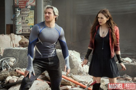 avengers-age-of-ultron-01