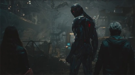 avengers-age-of-ultron-teaser