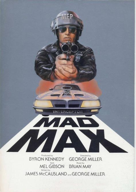 mad-max 1