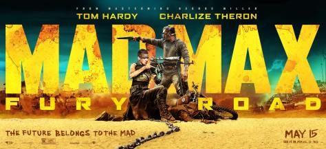 Mad-Max-Fury-Road-Mad-Poster1