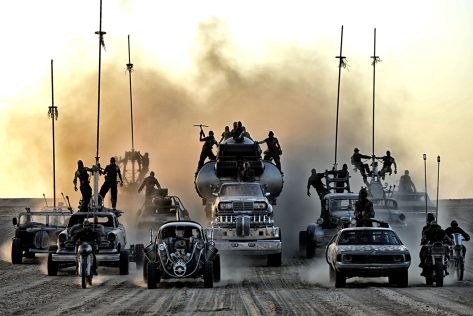Mad-Max-Fury-Road-Movie-Stills-Wallpaper