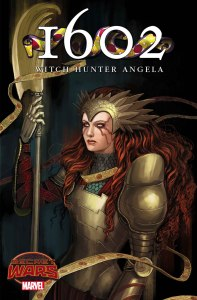 1602-Witch-Hunter-Angela-1-Cover-b3044