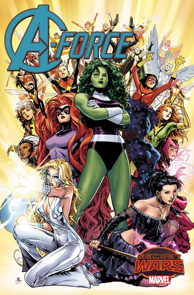 A-Force-1-Cover-43d7f