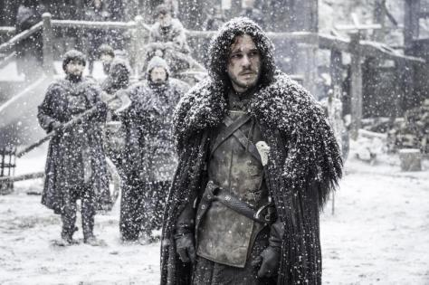 game-thrones-dance-dragons-predictions