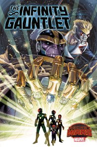 Infinity-Gauntlet-1-Cover-65a0c