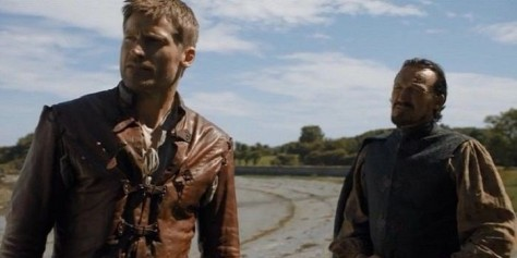 Jaime-Bronn-The-House-of-Black-and-White-Game-of-Thrones-Season-5