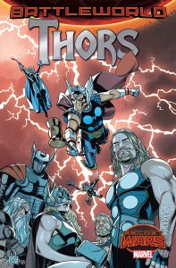 Thors-1-Cover-59462