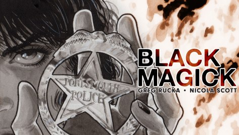 black-magick-f272a