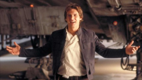 han-solo-action-hero-660x374