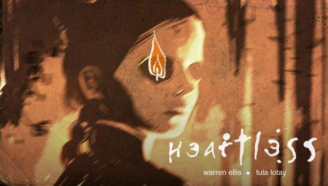 heartless-c867f