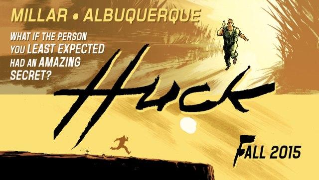 huck-2e195