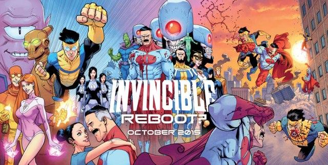 invincible-88323
