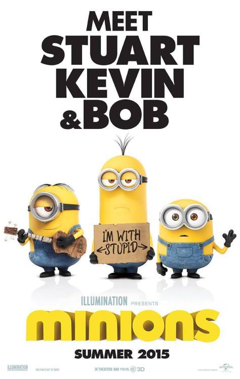 Minions-Poster-2015