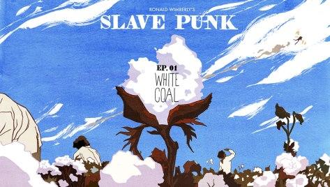 slave-punk-504ce
