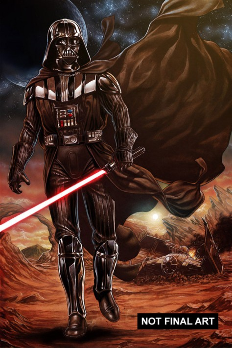 Star_Wars_Vader_Down_1_Cover-682x1024
