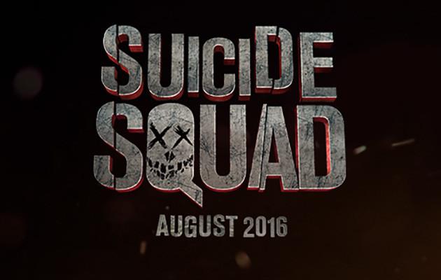 Suicide-Squad-SDCC-Movie-Header-630x400
