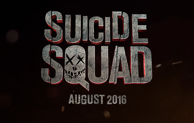 Suicide-Squad-SDCC-Movie-Header-630x400