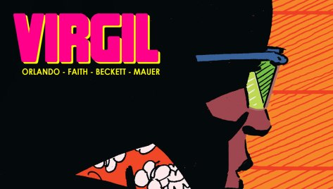virgil-0c320