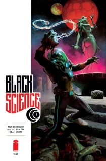blackscience01_coverA