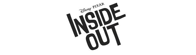 Inside-Out, la maduración de nuestras emociones