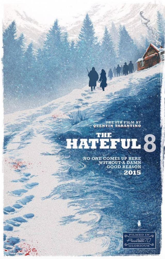 hateful-eight-poster-comic-con