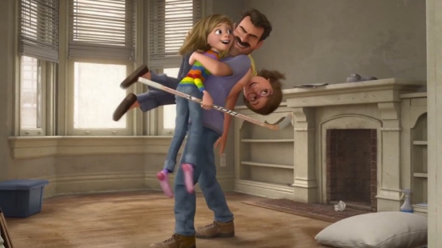 inside out-3