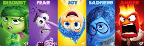 inside-out-emotion-poster-collaboration