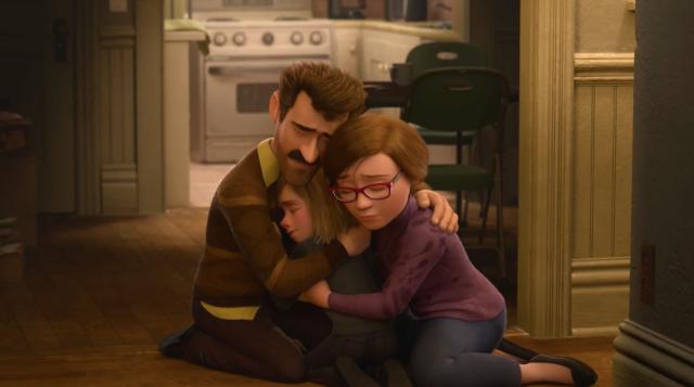 Inside-Out-Japan-Pixar-Post-3