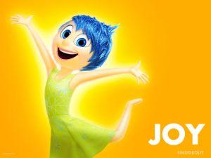 Io_Joy_standard2