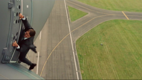 Mission-Impossible-Rogue-Nation-Review-Atomix-2