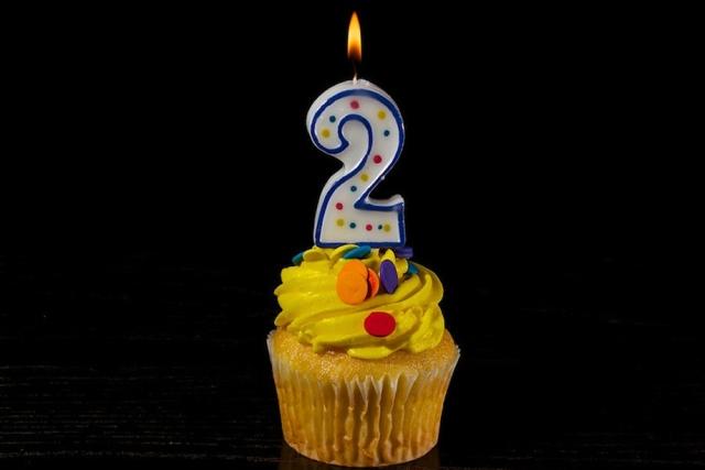 second-anniversary-birthday