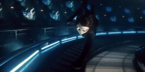 tom-cruise-held-his-breath-for-6-minutes-in-this-crazy-underwater-stunt-in-the-new-mission-impossible