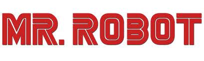 Mr. Robot, la última gran serie de televisión
