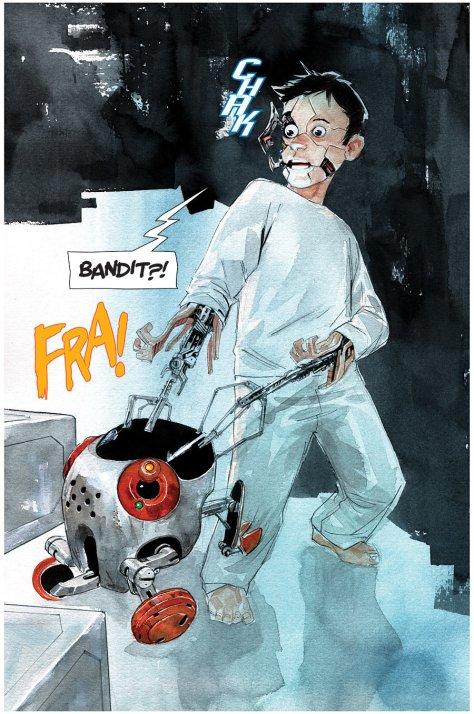 DESCENDER-1-Letts-19-4cfbd