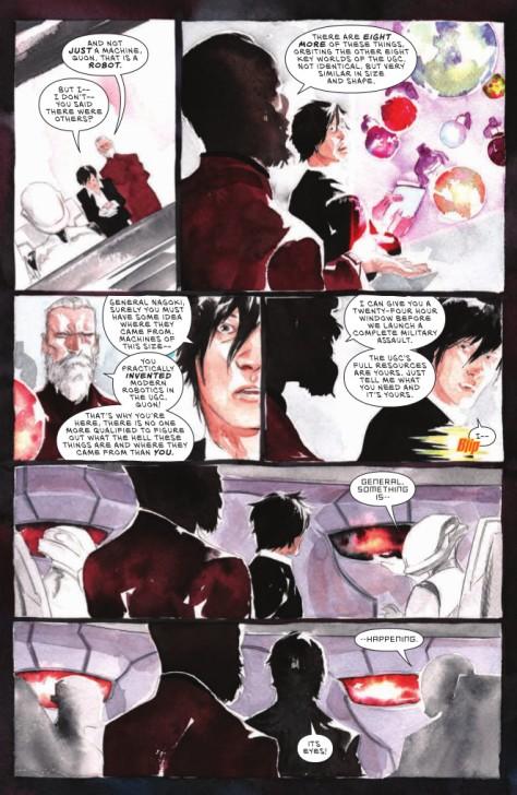 Descender-1-Page-10
