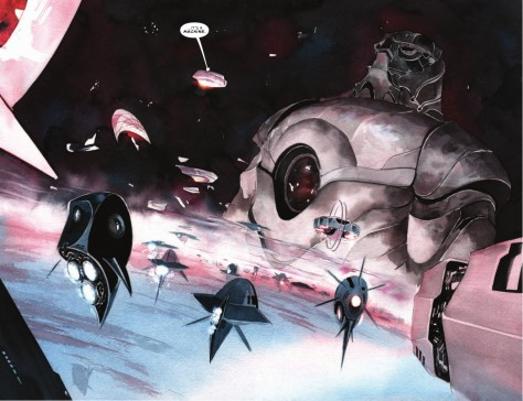Descender-1-Page-8-and-9