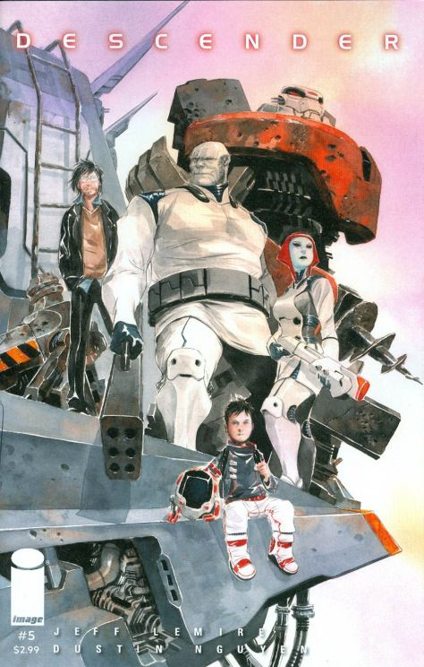 descender-5-dustin-nguyen