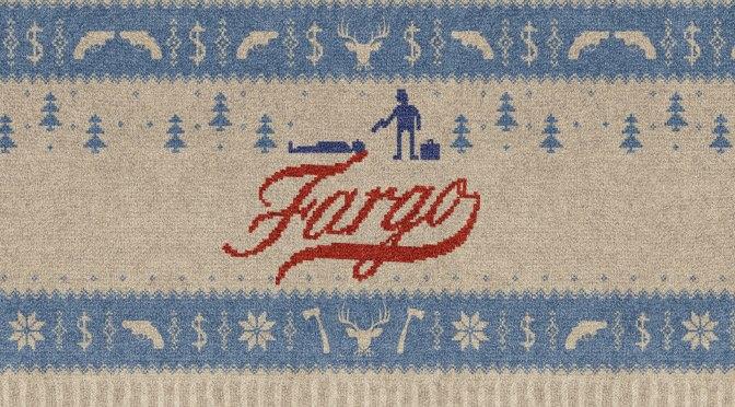 Fargo, sobresaliente serie de televisión