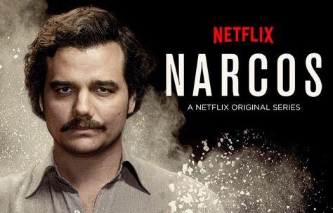narcos 01
