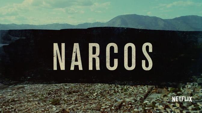 Narcos, la realidad supera a la ficción
