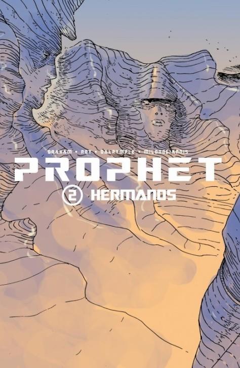 prophet-2-hermanos