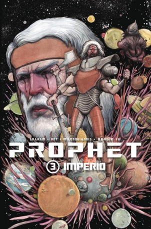 prophet-vol-3-imperio