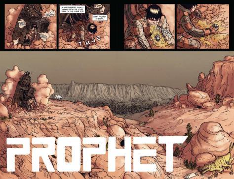 Prophet21Intro