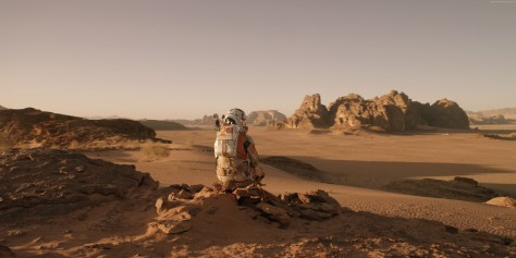 the-martian-4849x2425-best-movies-of-2015-movie-matt-damon-6527