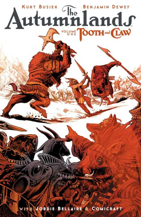 Autumnlands1