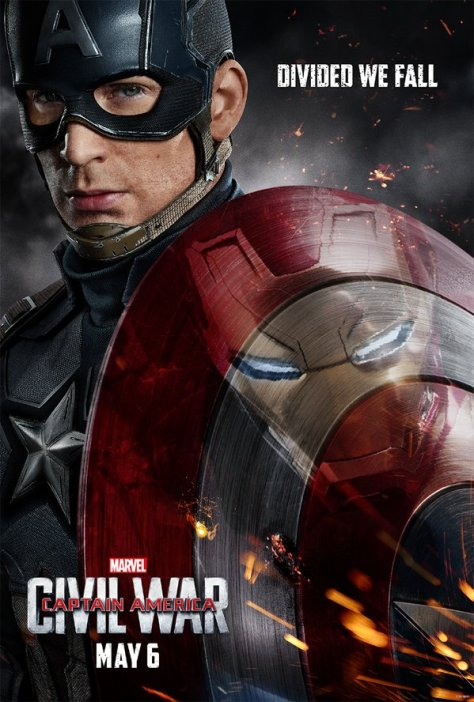 Civil-War-Poster_2