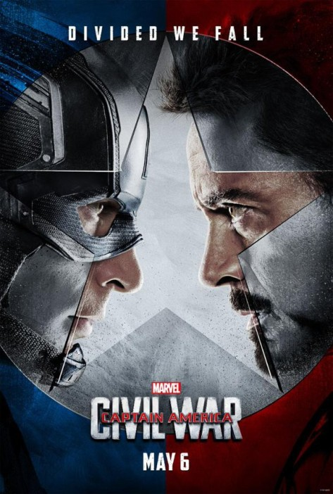 Civil_War_Poster_1-600x889