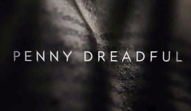 Penny Dreadful 2ª temporada, la hora de las brujas