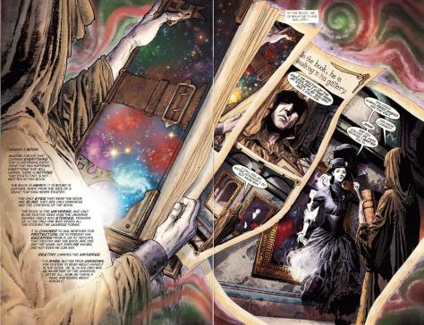 sandman-overture-1-gaiman-williams-03