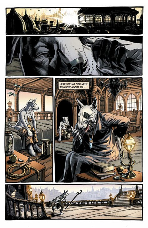 ToothandClaw01-Page1-dcc83
